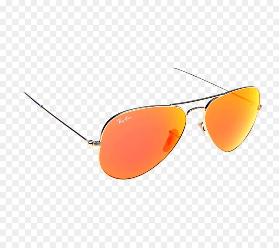 Descarga gratuita de Edición, Aviador Gafas De Sol, Gafas De Sol Imágen de Png