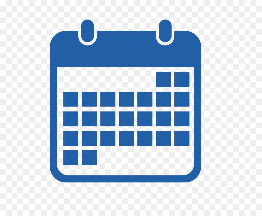 Calendario Dibujo Png.Calendario Iconos De Equipo Fecha Del Calendario Imagen