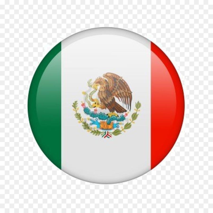 Descarga gratuita de México, La Bandera De México, Bandera Imágen de Png