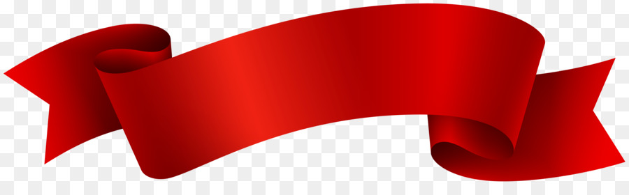 Descarga gratuita de Banner, Rojo, La Cinta imágenes PNG