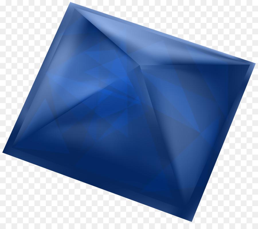 Descarga gratuita de Azul, Azul Cobalto, Azul Eléctrico Imágen de Png