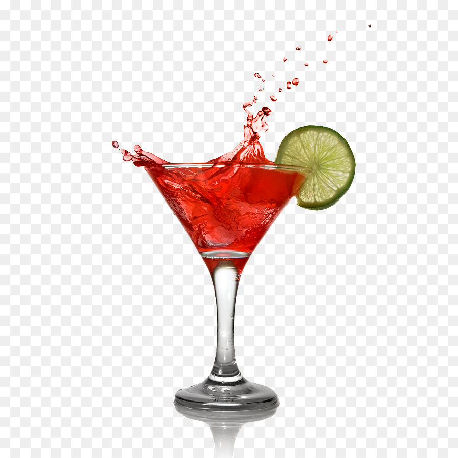 Descarga gratuita de Cóctel, Cosmopolita, Martini imágenes PNG