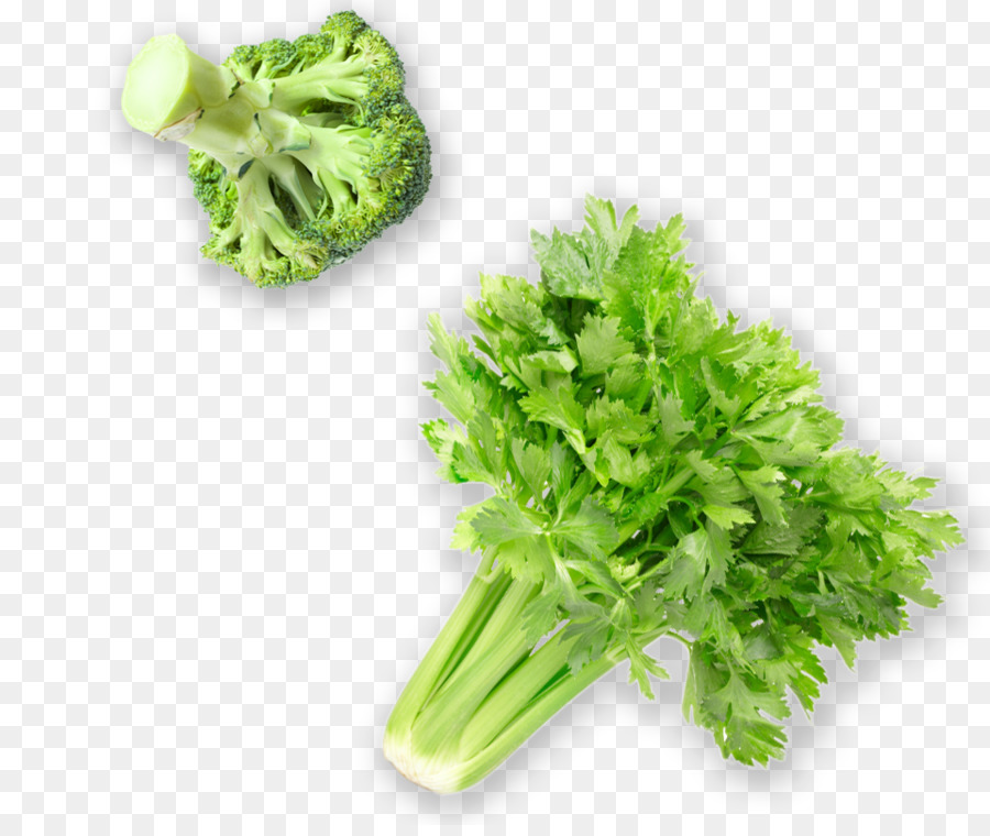 Descarga gratuita de Cocina Vegetariana, Vegetal, Hoja Vegetal Imágen de Png
