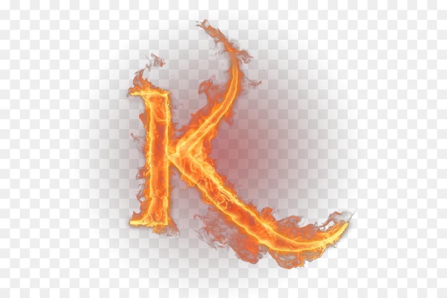Descarga gratuita de K, Carta, El Alfabeto Inglés imágenes PNG