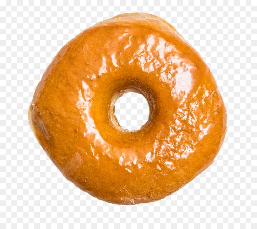 Descarga gratuita de Donuts, La Sidra De Anillos, Pastelería Danesa Imágen de Png