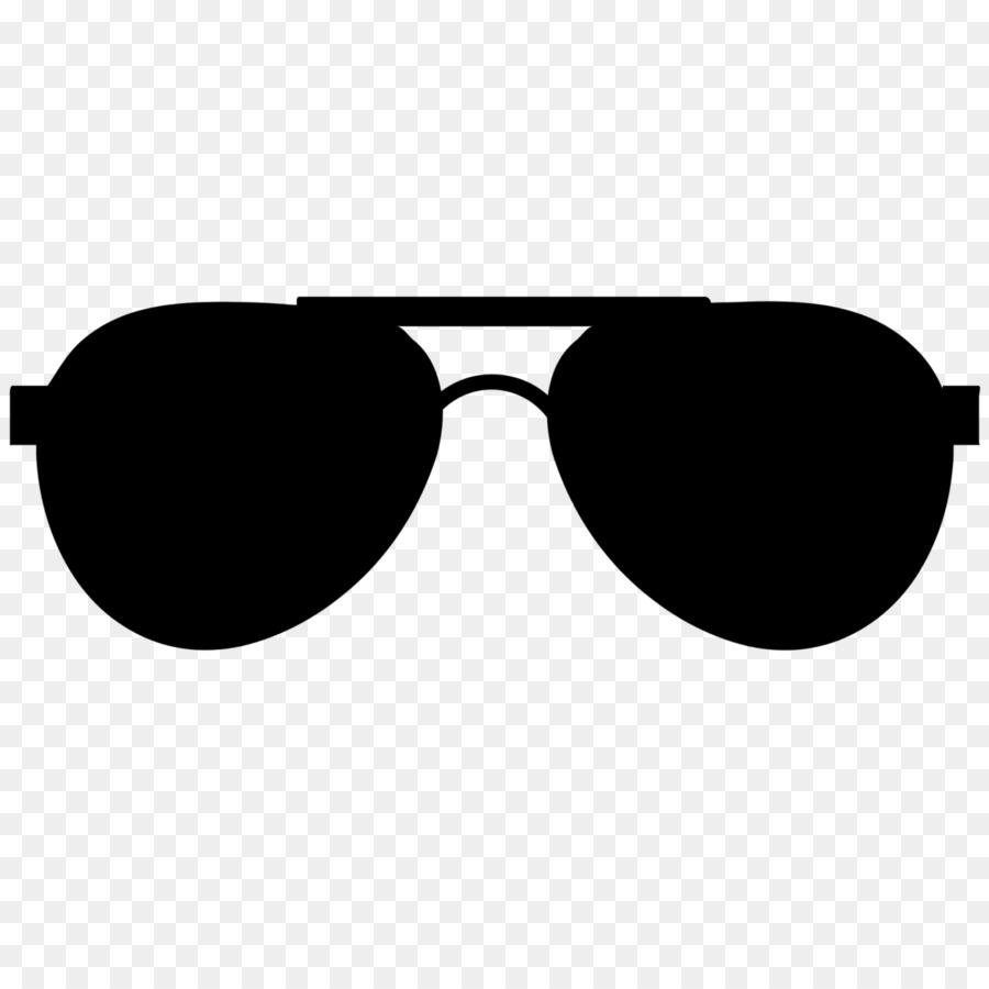 Descarga gratuita de Camiseta, Gafas De Sol, Gafas imágenes PNG
