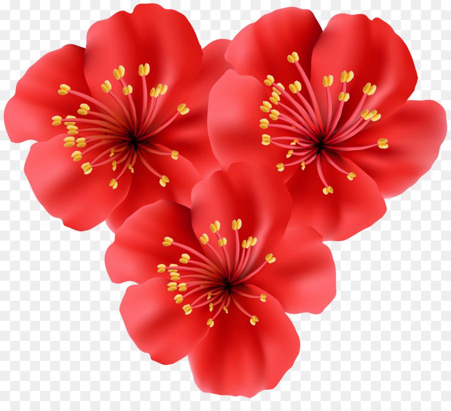 Descarga gratuita de Flor, Trópicos, Formato Gerber Imágen de Png