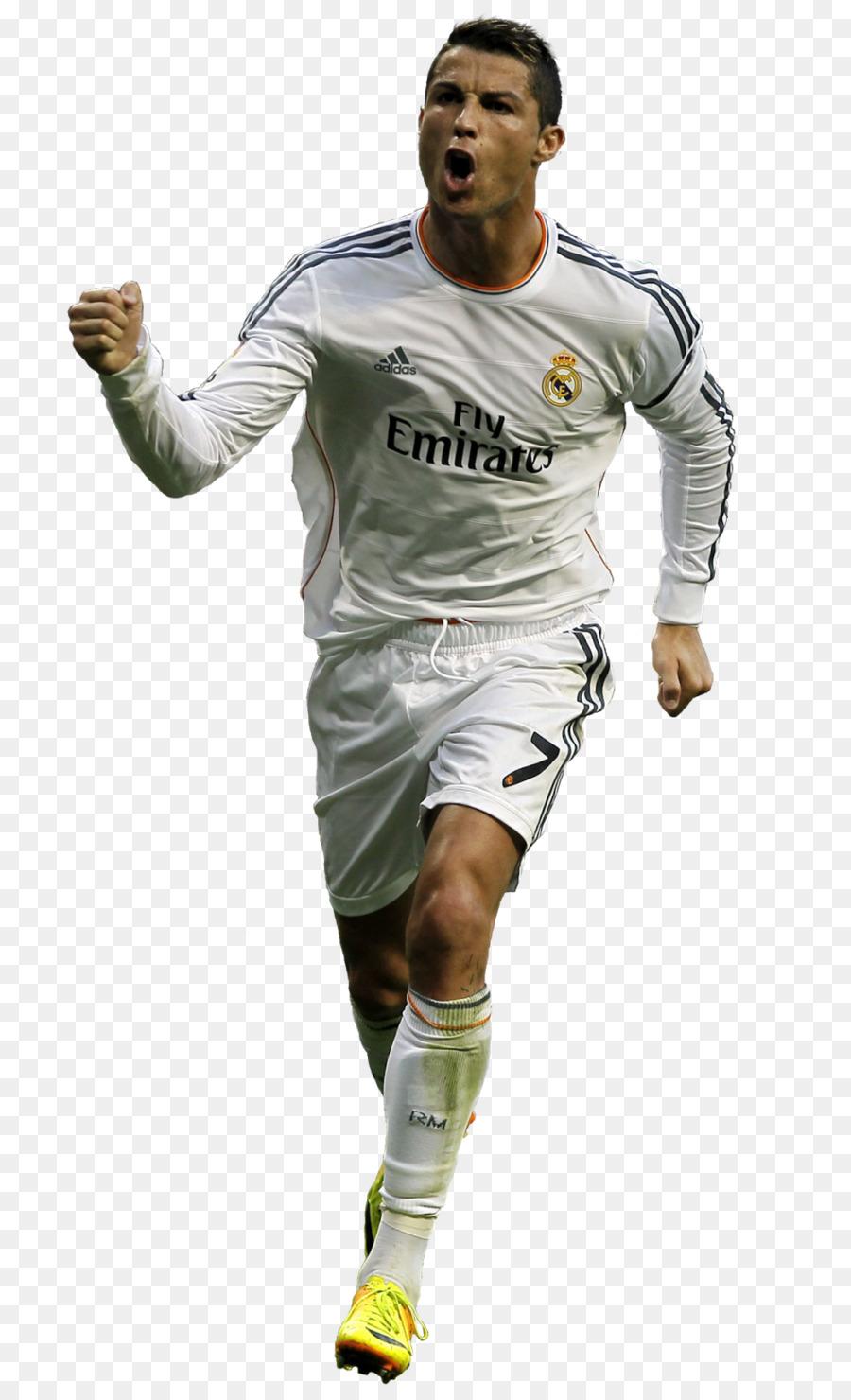 Descarga gratuita de La Fifa 18, Cristiano Ronaldo, El Real Madrid Cf Imágen de Png