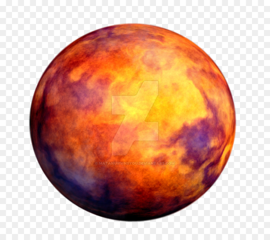 Descarga gratuita de Planeta Urano, Planeta, Marte imágenes PNG