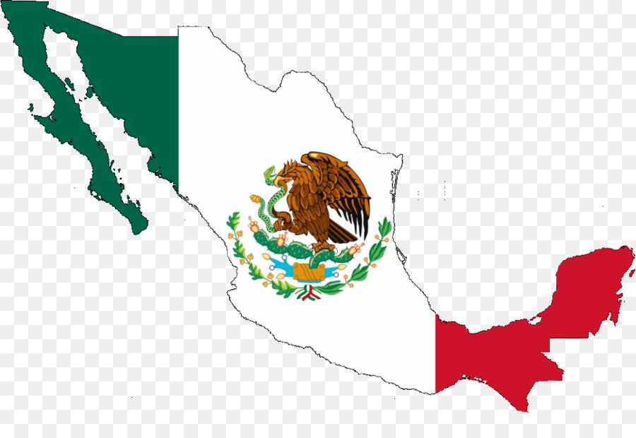 Descarga gratuita de México, La Cocina Mexicana, La Bandera De México imágenes PNG