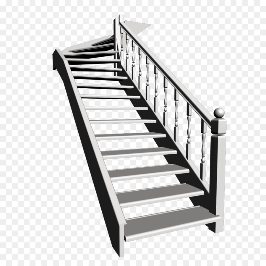 Escaleras Libro Para Colorear Escalera Imagen Png Imagen