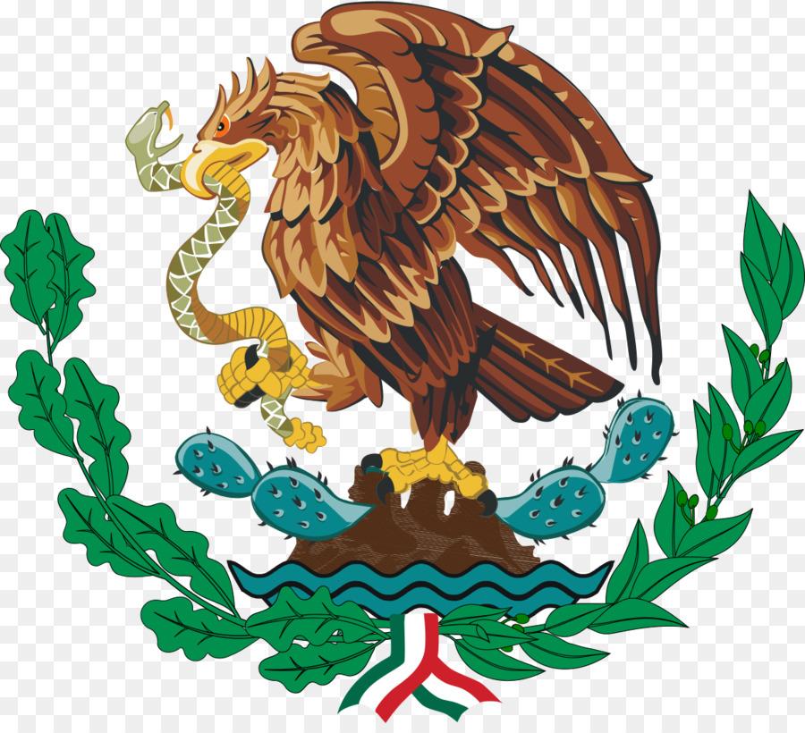 Descarga gratuita de México, Escudo De Armas De México, Tenochtitlan imágenes PNG