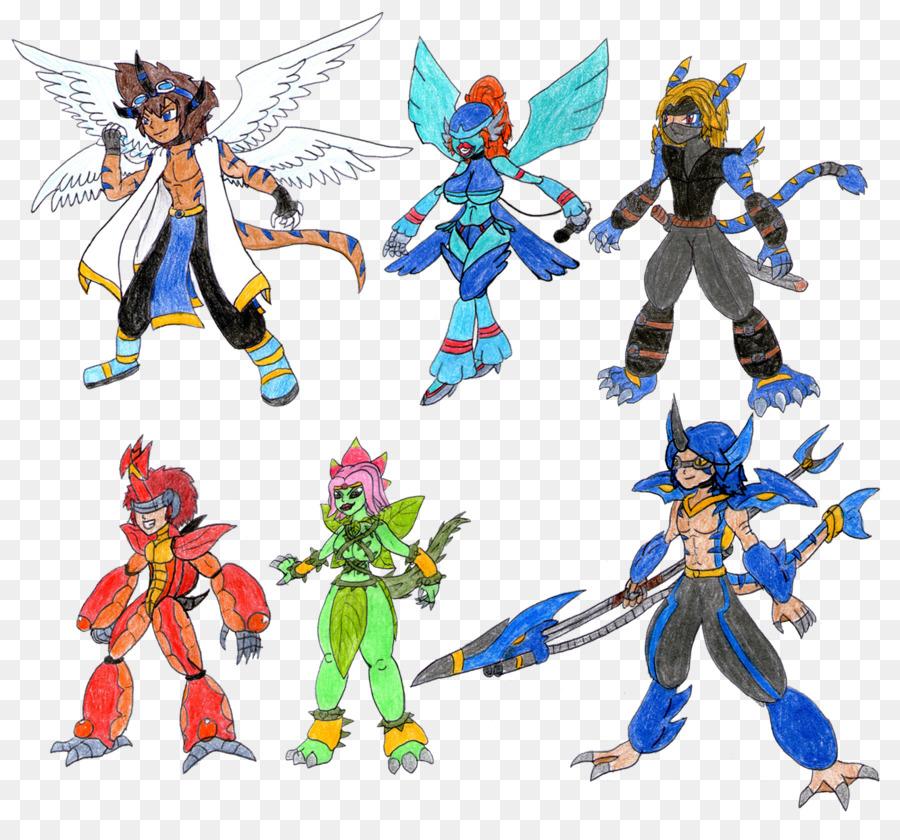 Descarga gratuita de Digimon Story Perdido De La Evolución, Digimon Adventure, Agumon Imágen de Png