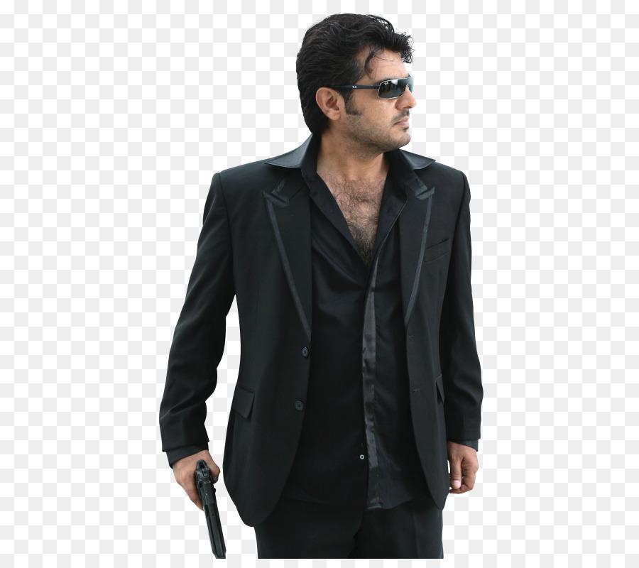 Descarga gratuita de Ajith Kumar, Billa, El Actor Imágen de Png