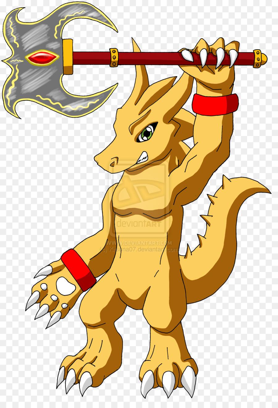 Descarga gratuita de Digimon Story Perdido De La Evolución, Agumon, Palmon Imágen de Png