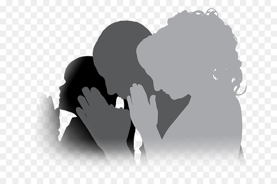 Descarga gratuita de La Oración, Dios, Espíritu Santo Imágen de Png
