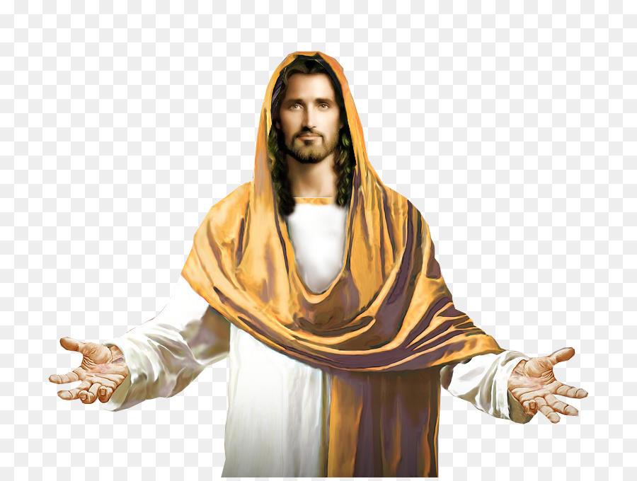Descarga gratuita de Nazaret, El Cristianismo, Cristo Imágen de Png