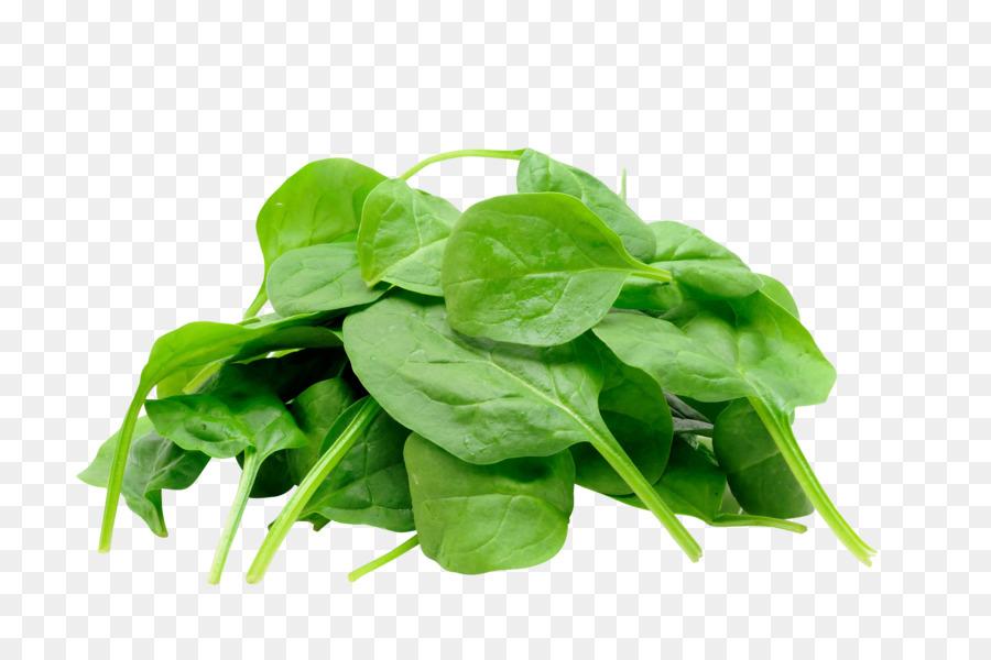 Descarga gratuita de Jugo, Alimentos Orgánicos, Espinacas imágenes PNG