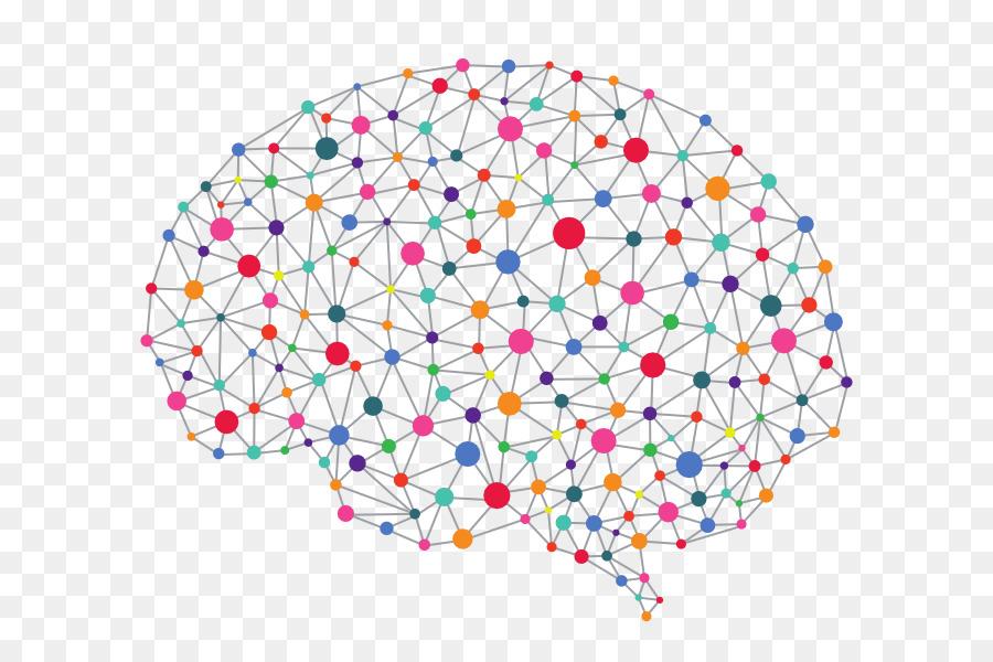 Descarga gratuita de Red Neuronal Artificial, Aprendizaje Profundo, La Máquina De Aprendizaje Imágen de Png