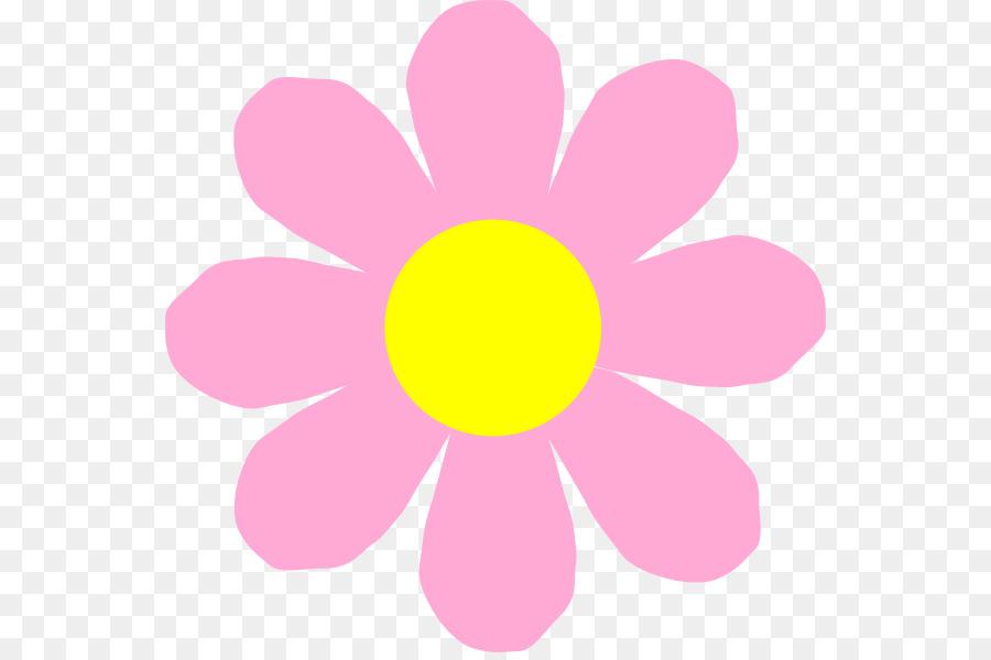 Descarga gratuita de Flor, Flores De Color Rosa, Fucsia Imágen de Png