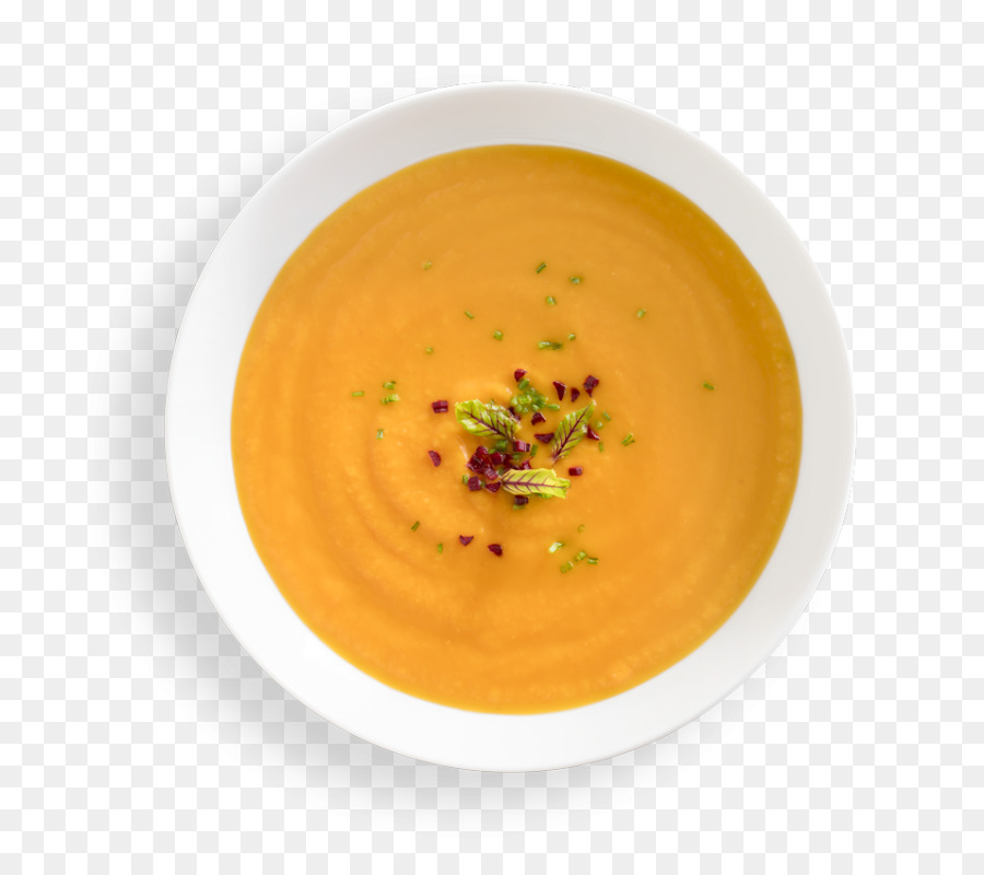 Descarga gratuita de Sopa De Calabaza, Crema, Gazpacho imágenes PNG