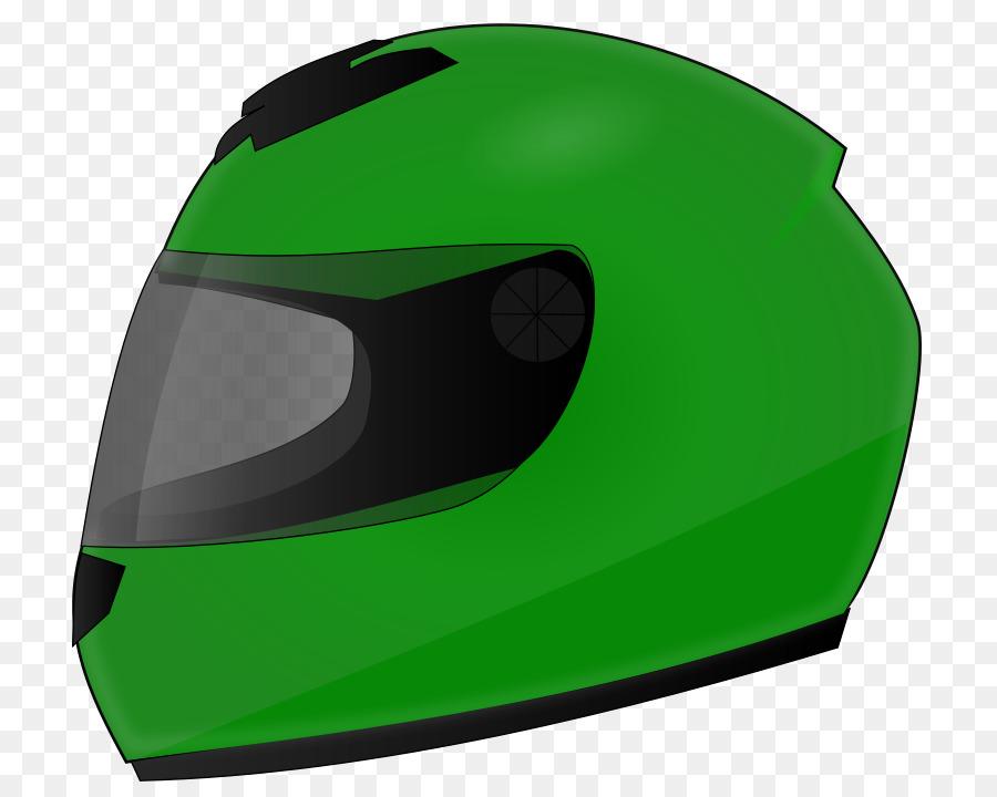 Descarga gratuita de Cascos De Moto, Motocicleta, Casco imágenes PNG