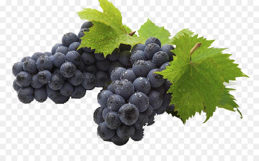 Descarga gratuita de Vino, Común De La Uva De La Vid, Uva imágenes PNG