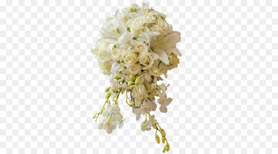 Descarga gratuita de Invitación De La Boda, Ramo De Flores, Flor Imágen de Png