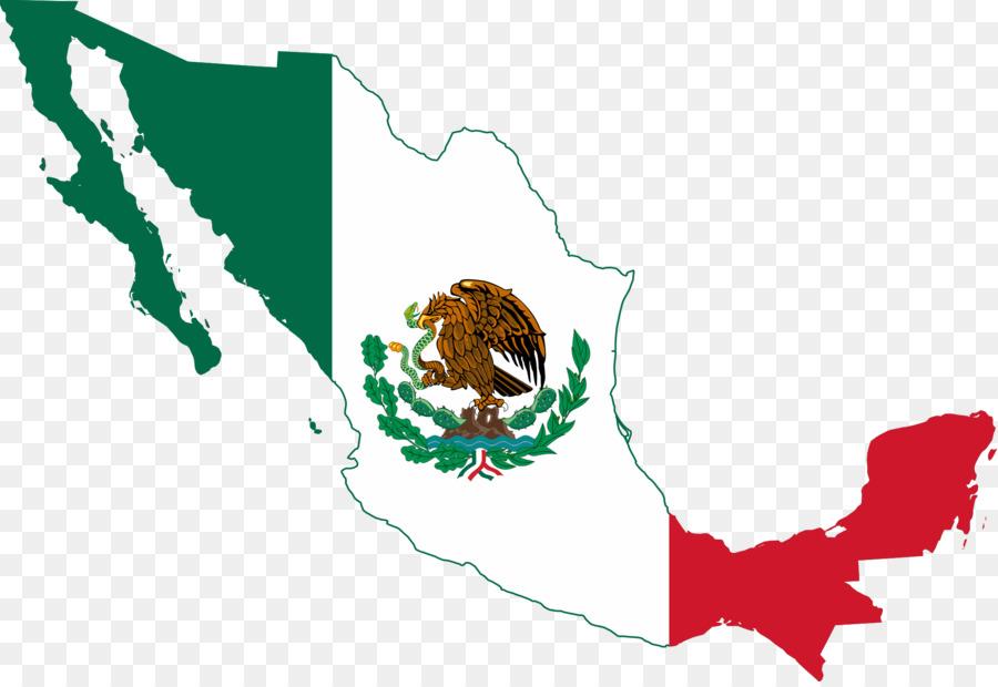 Descarga gratuita de México, Royaltyfree Imágen de Png