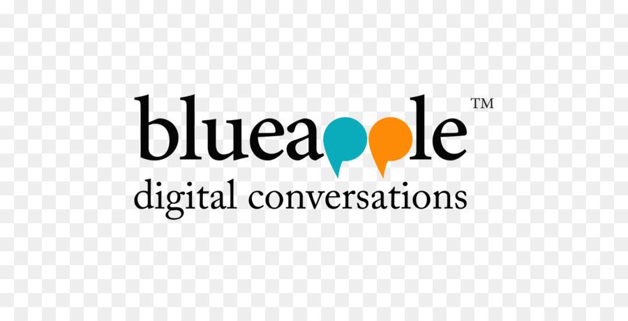 Descarga gratuita de Medios De Comunicación Social, Logotipo, Agencia De Medios Imágen de Png