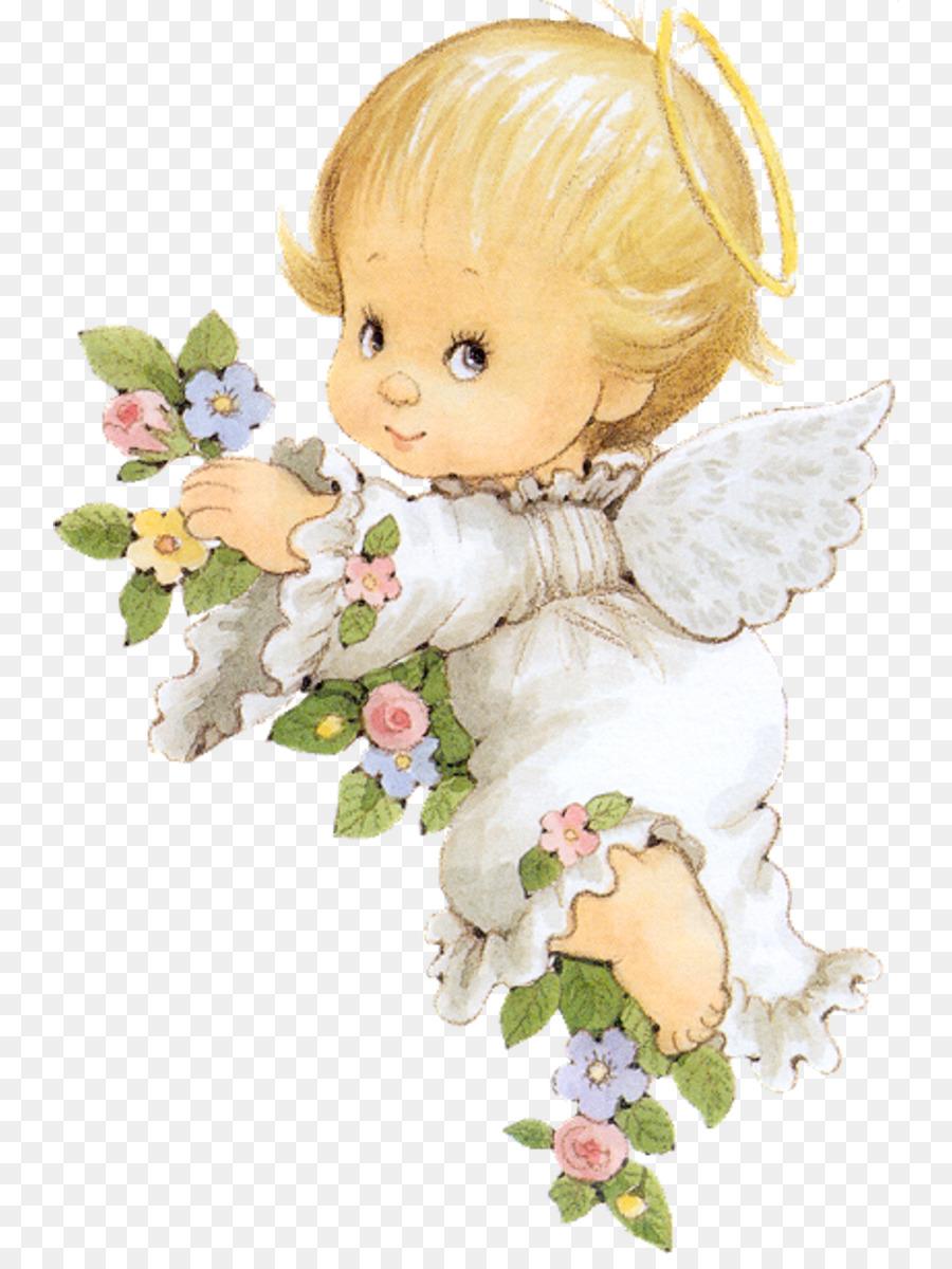 Descarga gratuita de ángel, La Navidad, Dibujo Imágen de Png