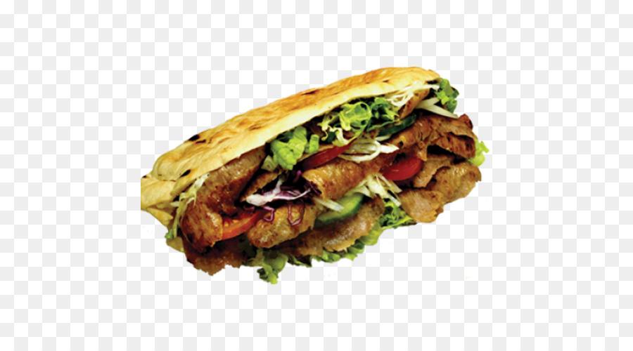 Descarga gratuita de El Doner Kebab, Kebab, Pizza imágenes PNG