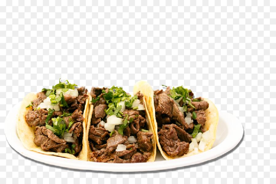 Descarga gratuita de Taco, Al Pastor, Carne Asada Imágen de Png