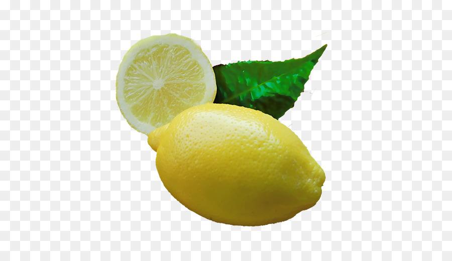 Descarga gratuita de Limón, Jugo, Key Lime Imágen de Png
