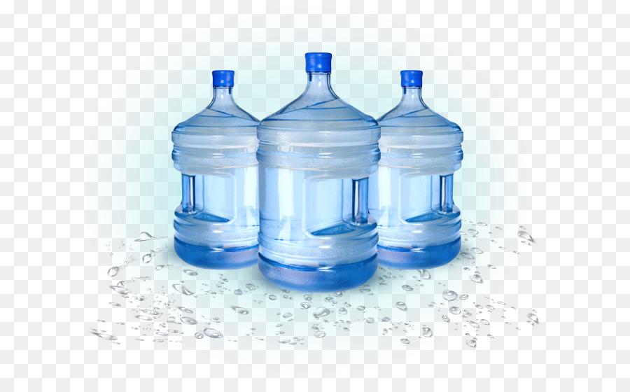 Descarga gratuita de El Agua Embotellada, Jar, Agua Mineral imágenes PNG