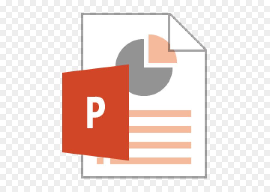 Microsoft Powerpoint Iconos De Equipo En La Presentación