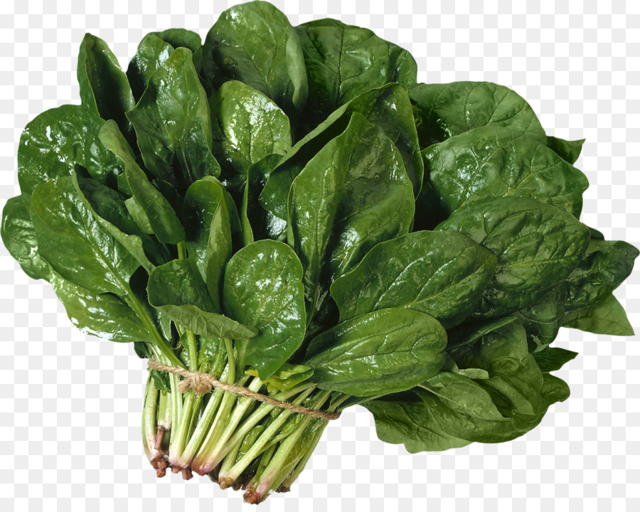 Descarga gratuita de Cocina Vegetariana, Hoja Vegetal, Vegetal imágenes PNG