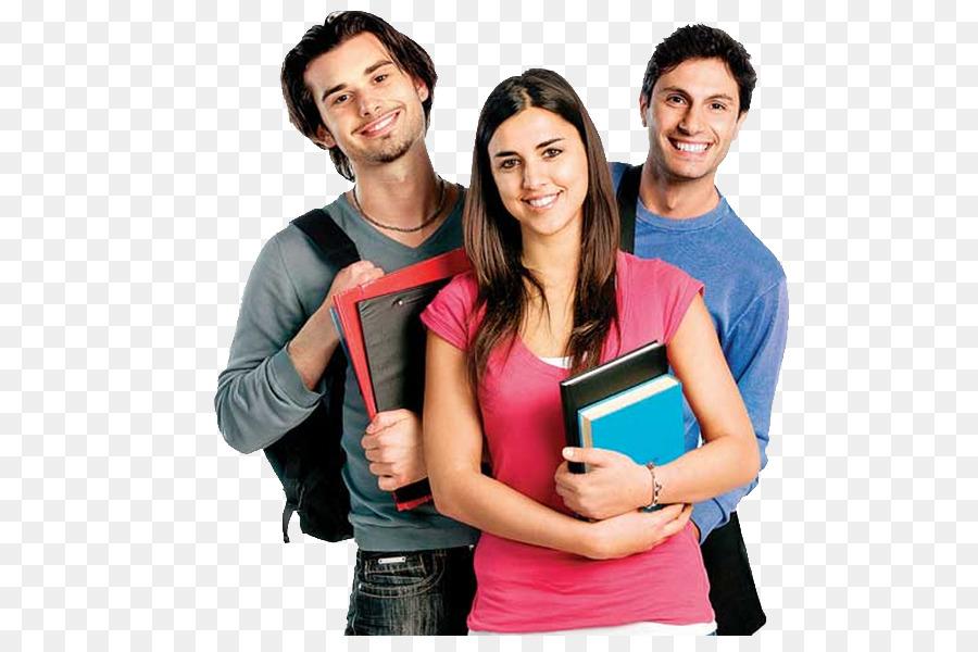 Descarga gratuita de Pse De La Universidad, Estudiante, La Universidad Imágen de Png