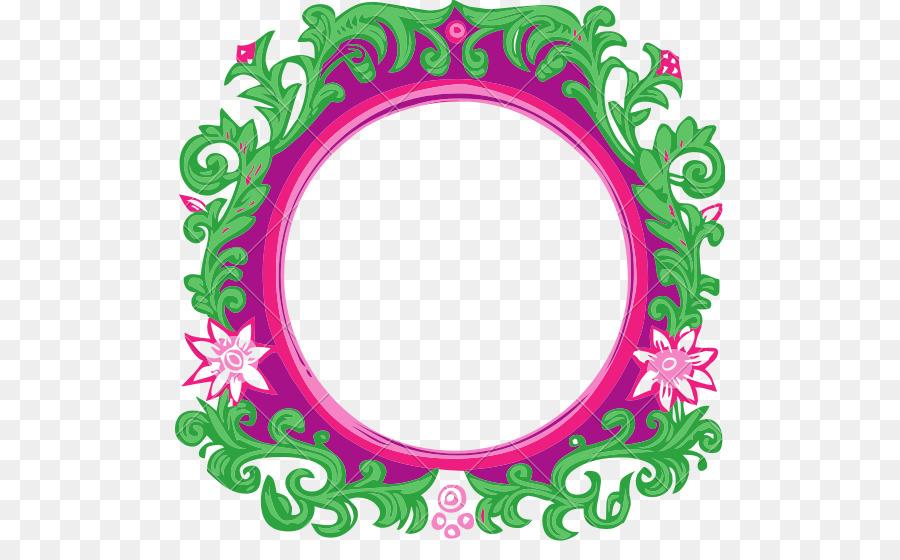 Descarga gratuita de Flor, Verde, Diseño Floral Imágen de Png