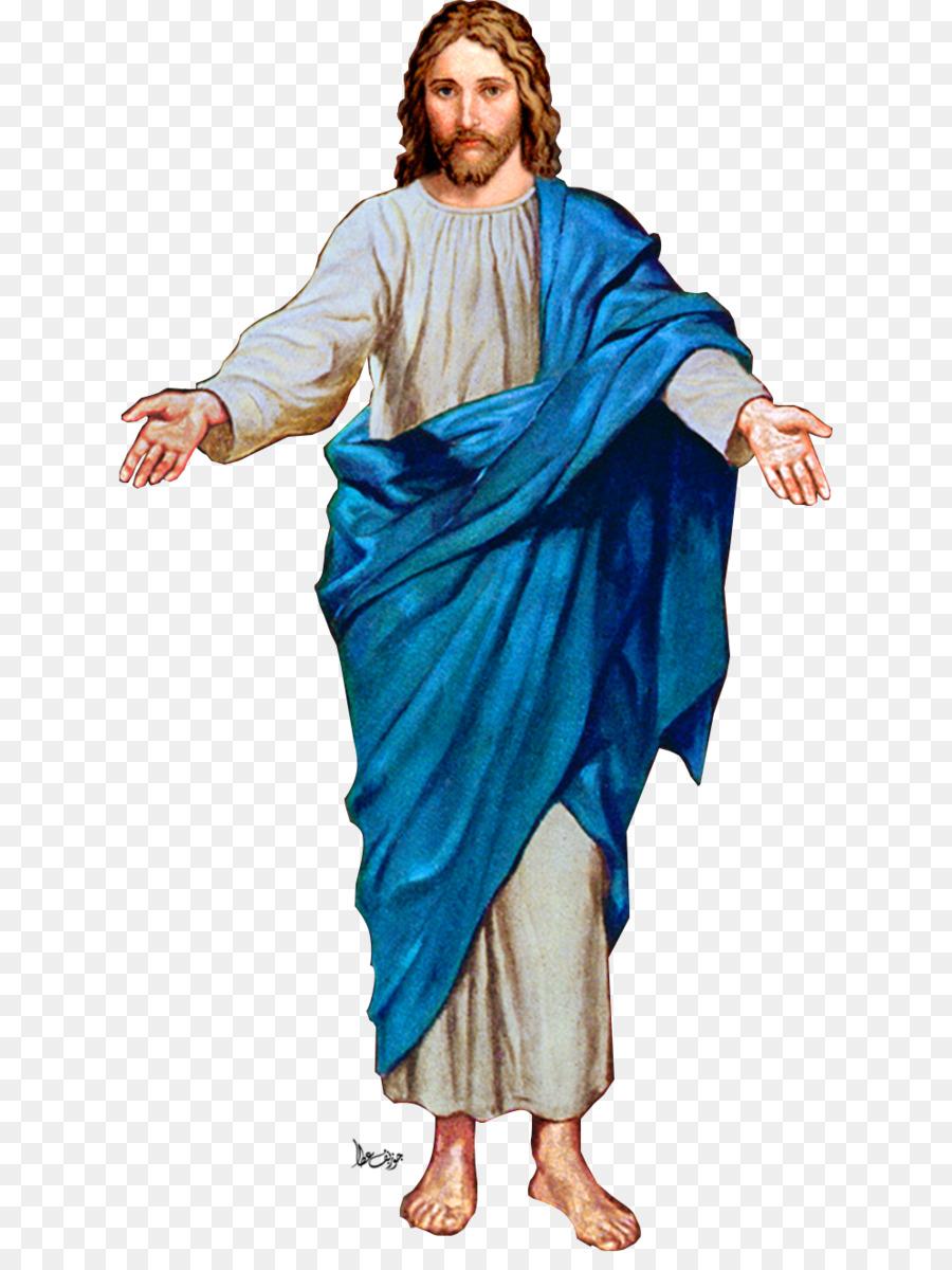 Descarga gratuita de Jesús, El Cristianismo, Evangelio Imágen de Png