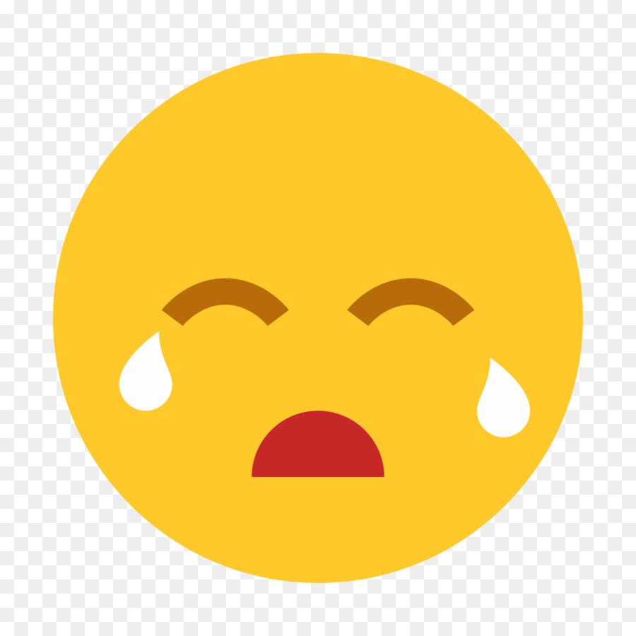 Descarga gratuita de Emoticon, Iconos De Equipo, Smiley imágenes PNG