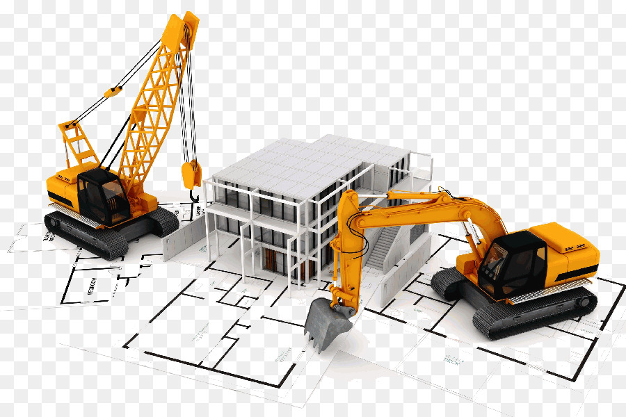 Descarga gratuita de De Arquitectura E Ingeniería, Ingeniería Civil, Contratista General imágenes PNG