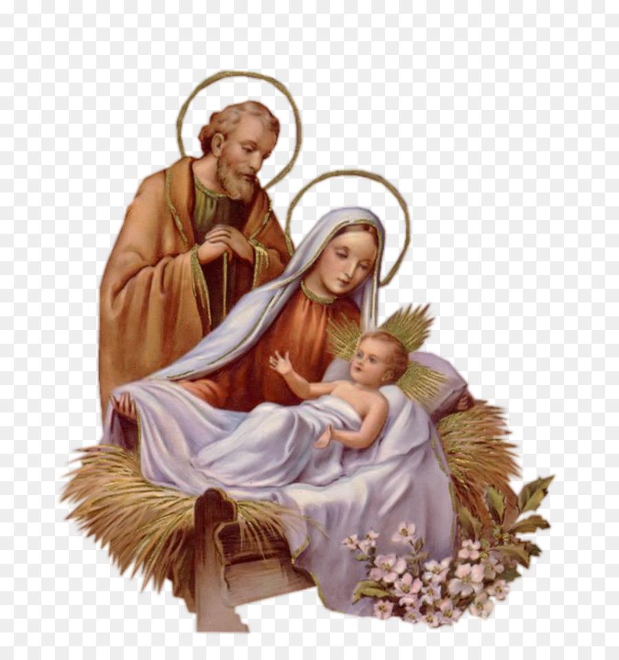 Descarga gratuita de Sagrada Familia, La Navidad, Natividad De Jesús Imágen de Png