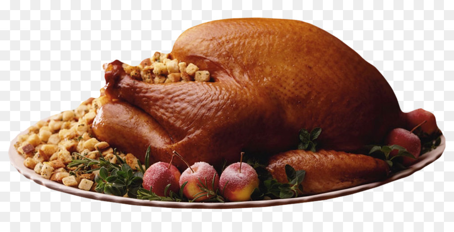 Descarga gratuita de Turquía, Día Festivo, Día De Acción De Gracias Imágen de Png