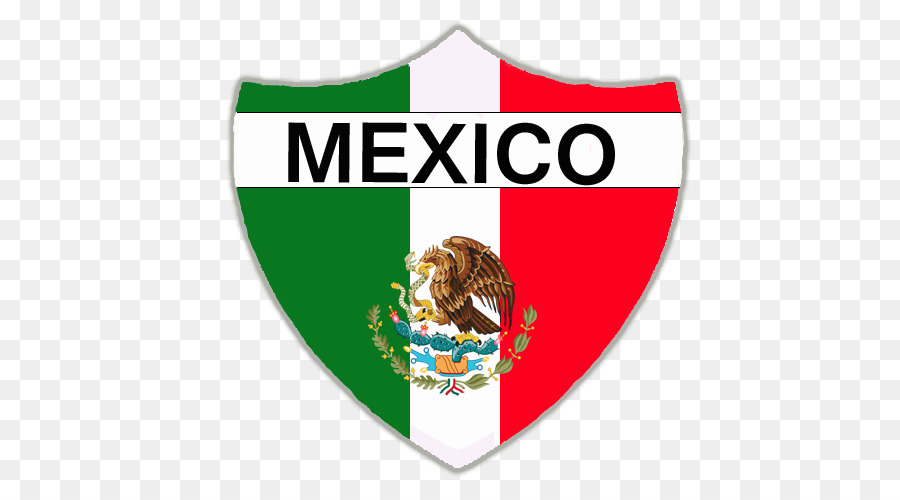 Descarga gratuita de México, El Equipo Nacional De Fútbol De México, La Copa Fifa Confederaciones imágenes PNG
