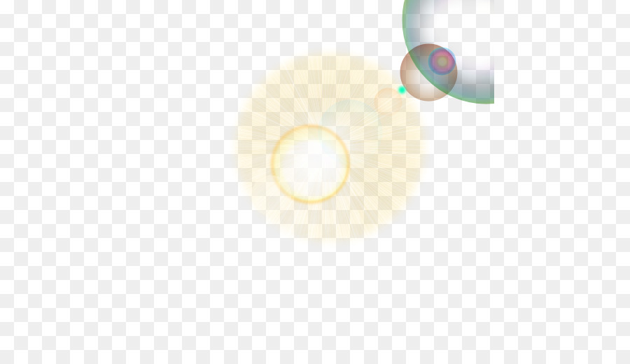 Descarga gratuita de La Luz, Llamarada De La Lente, Lente De La Cámara Imágen de Png