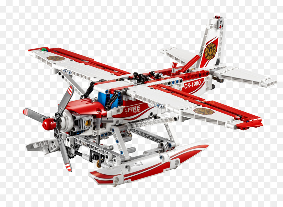 Descarga gratuita de Avión, Amazoncom, Lego Imágen de Png