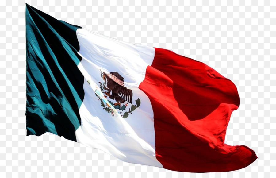 Descarga gratuita de La Bandera De México, La Ciudad De México, Guerra De Independencia De México Imágen de Png