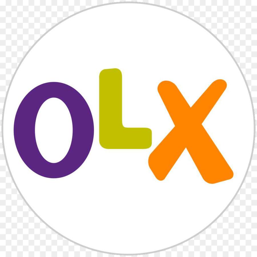 Descarga gratuita de Olx, Anuncios Clasificados, Negocio imágenes PNG