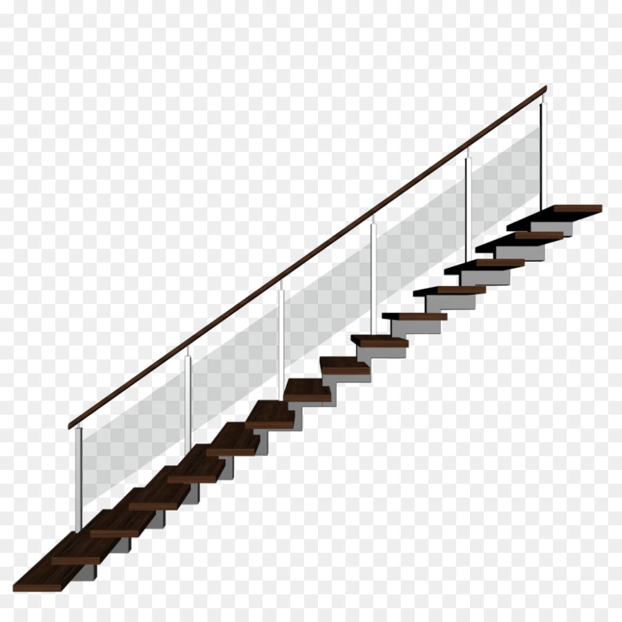 Descarga gratuita de Escaleras, Pasamanos, La Pared Imágen de Png